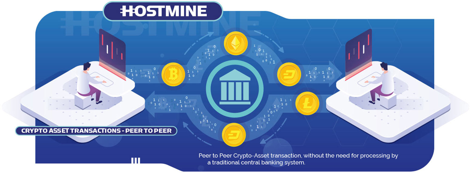 Guide_to_Crypto_Mining